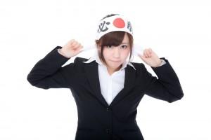 https---www.pakutaso.com-assets_c-2015-07-YUKA862_hisyoumun15210248-thumb-1000xauto-18587