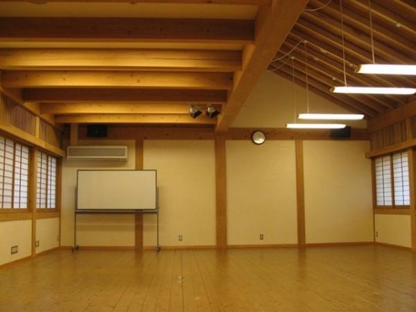 room-hall
