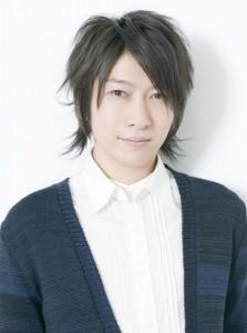 【聖地巡礼】高知出身の声優・小野大輔さんのご実家「小野家具店」に行ってみた!