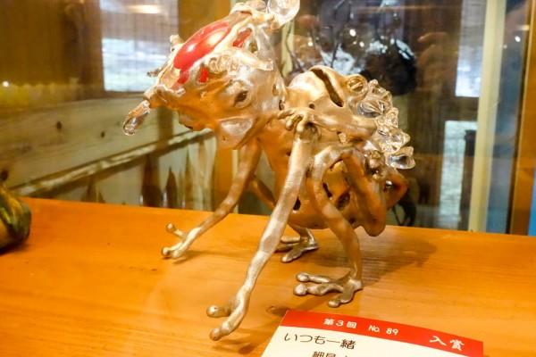 okushimanto-480