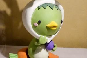 okushimanto-484