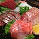【須崎の新しいお店】豊富なメニューでおもてなししてくれる居酒屋レストラン小野家