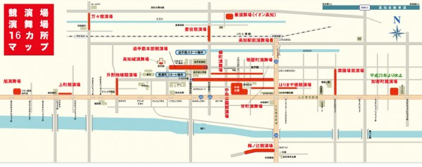 stage_map
