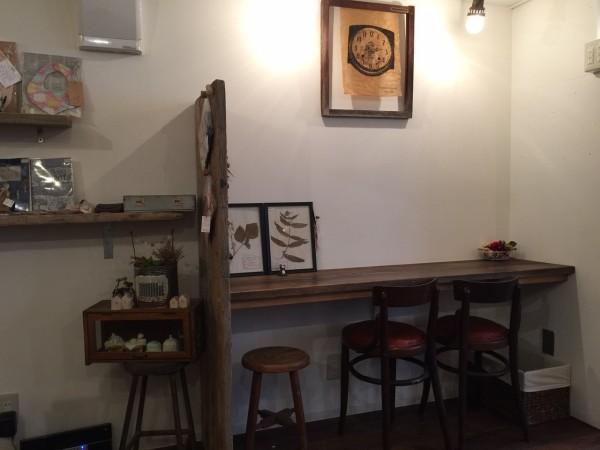 カフェ オリーブ_8061