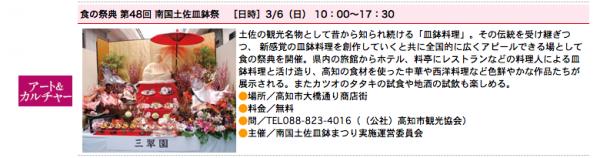 スクリーンショット 2016-03-06 0.30.59
