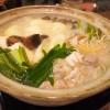 今話題!高知県産軍鶏(シャモ)が堪能できるひろめ市場の「軍鶏伝」に行って生産者にインタビューしてきたよ!
