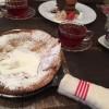 ドイツ風パンケーキが美味しい!! カフェオリーブさんでダッチベイビーを食べてきた♪