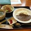 木の香温泉のレストランできじ三昧の「どうぞ!きじセット」を食べてきたよ!