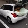 意外と知らない? 高知県でおトクにモノを手に入れて節約する方法